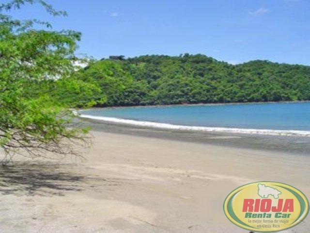 Parque Nacional Isla Bolaños
