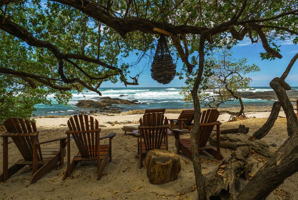 Prepare sus vacaciones de Semana Santa en Costa Rica