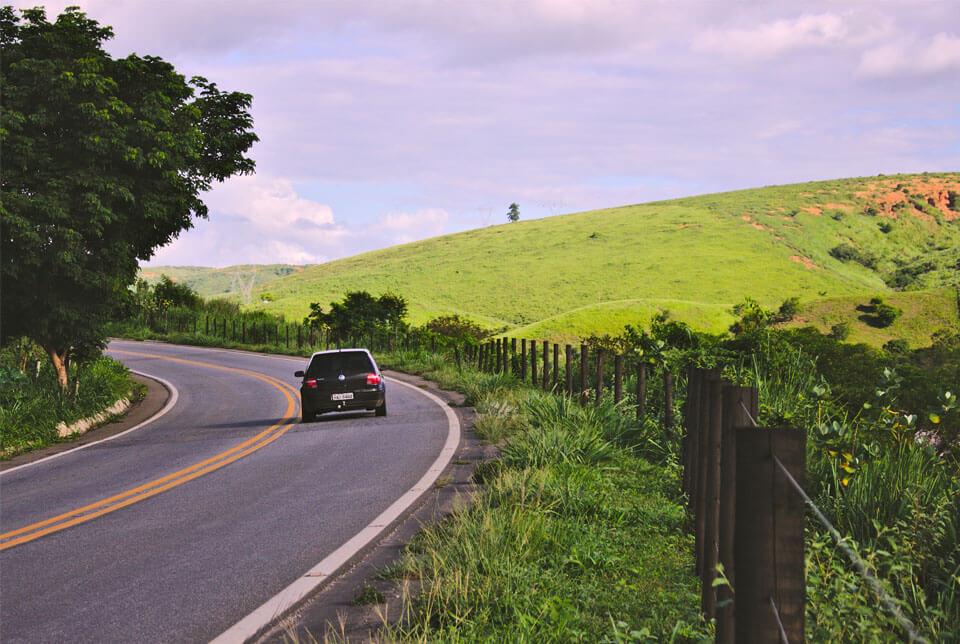 Rent a Car en Costa Rica las mejores ofertas